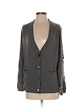 MICHAEL Michael Kors Cashmere Cardigan Size XS