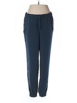 Elizabeth and James Dress Pants Size 2