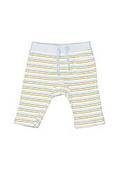 Gymboree Boys Casual Pants Size 0-3 mo