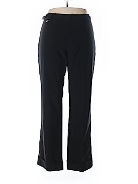 Guess Dress Pants 32 Waist