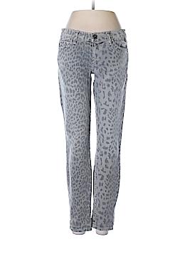 Current/Elliott Casual Pants 28 Waist