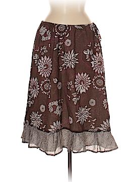 Eddie Bauer Casual Skirt Size M