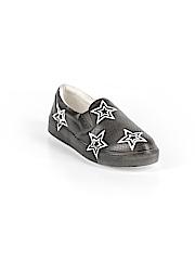 Mia Women Sneakers Size 7