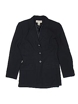 Norton McNaughton Blazer Size 12