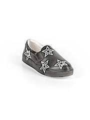 Mia Women Sneakers Size 7 1/2
