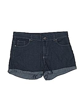 Hype Denim Shorts Size 13