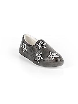 Mia Sneakers Size 7