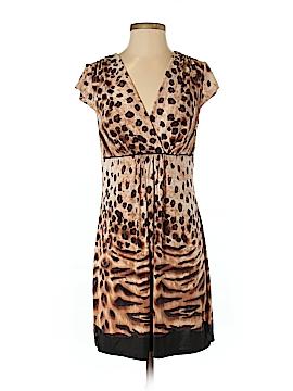 Linea Donatella Casual Dress Size S