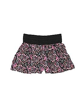 Eye Candy Shorts Size S (Kids)