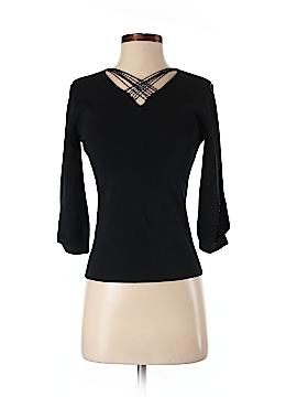 Radzoli Pullover Sweater Size S