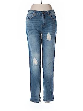 Vila Jeans Size 7