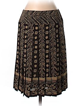 Liz Claiborne Collection Casual Skirt Size 4