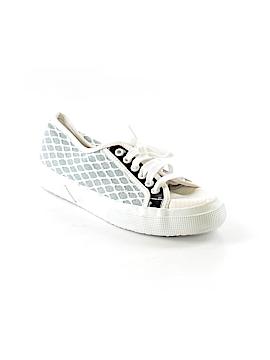 Rodarte Sneakers Size 6 1/2