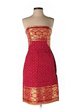 Helen Wang Cocktail Dress Size 4