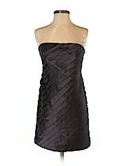 Akira Chicago Black Label Women Cocktail Dress Size M
