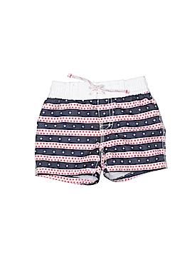 Baby Gap Board Shorts Size 6-12 mo