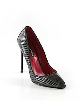 Charles Jourdan Heels Size 7 1/2
