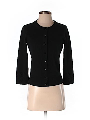 Kate Spade New York Cashmere Cardigan Size S