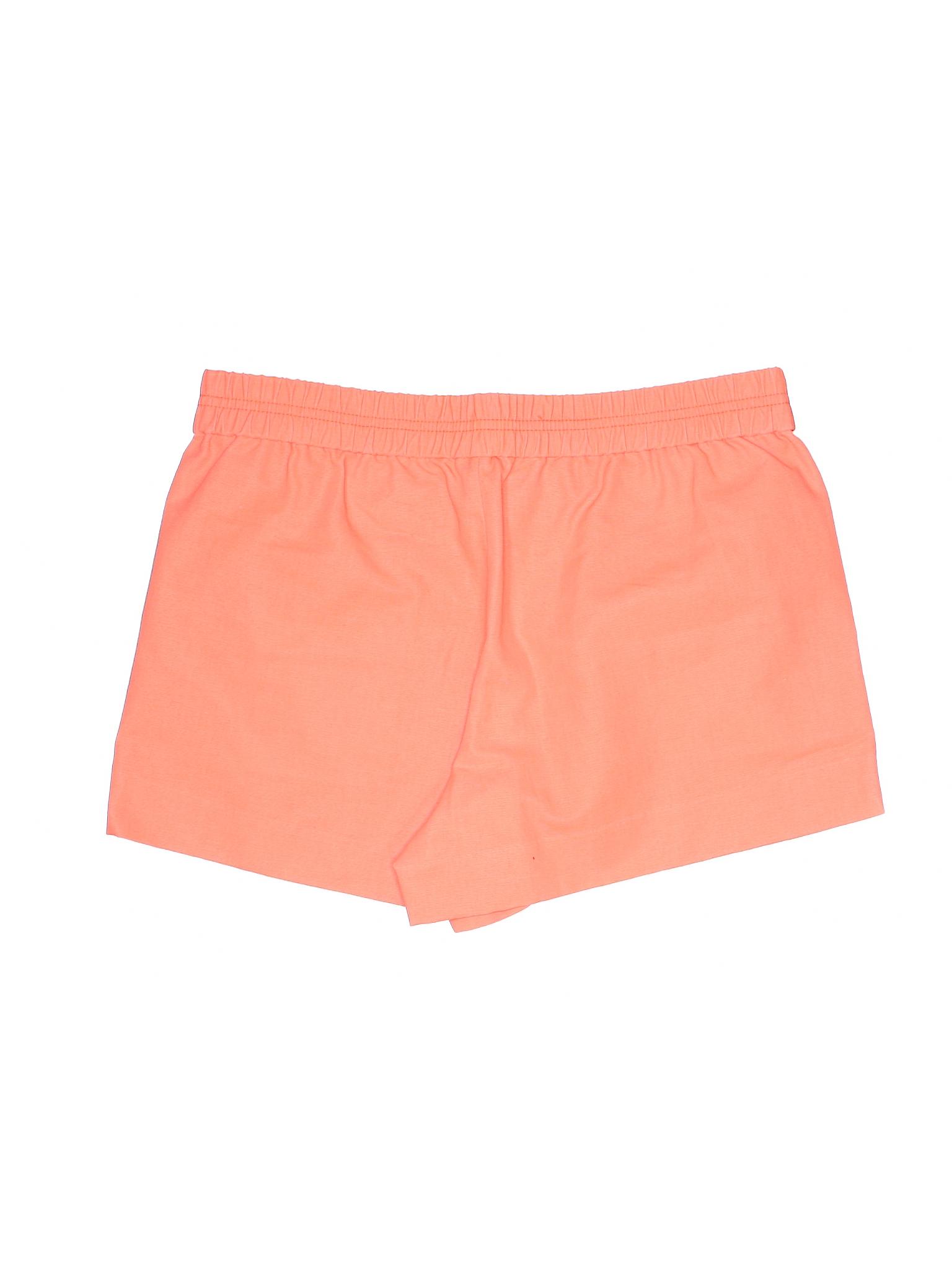 Crew J Boutique Boutique J Shorts aqz1wt0