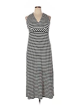 Ann Taylor Casual Dress Size XL (Petite)