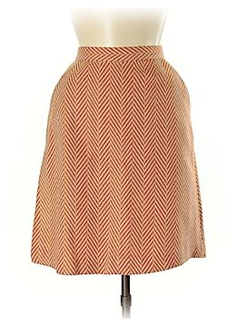Tucker for Target Casual Skirt Size 5