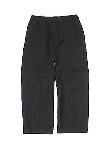 Crewcuts Wool Pants Size 4