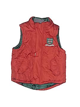 Kids Headquarters Vest Size 18 mo