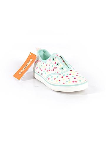 Gymboree Sneakers Size 11
