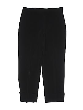 Trousers etc. Dress Pants Size 6