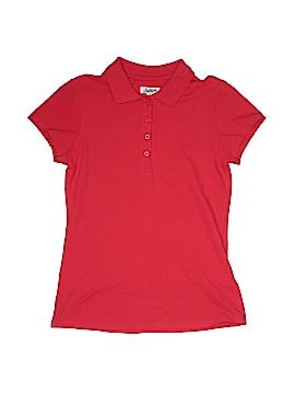 Southpole Short Sleeve Polo Size 1