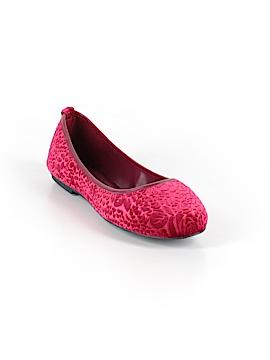 Mia Flats Size 10