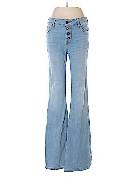 Melrose and Market Jeans 27 Waist