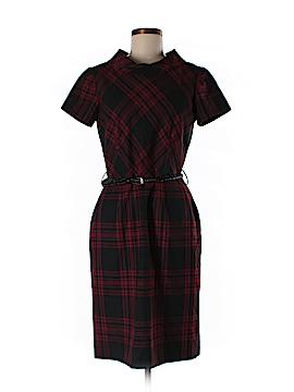 Tahari by ASL Casual Dress Size 6