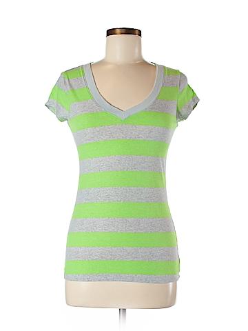No Boundaries Short Sleeve T-Shirt Size M