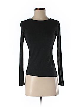 Ronen Chen Long Sleeve T-Shirt Size 6 (1)