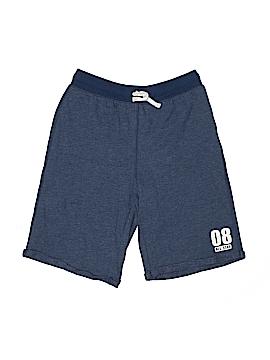 Crazy 8 Shorts Size 10 - 12