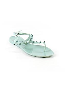 Aldo Sandals Size 37 (EU)