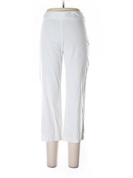 Pantology Casual Pants Size 10