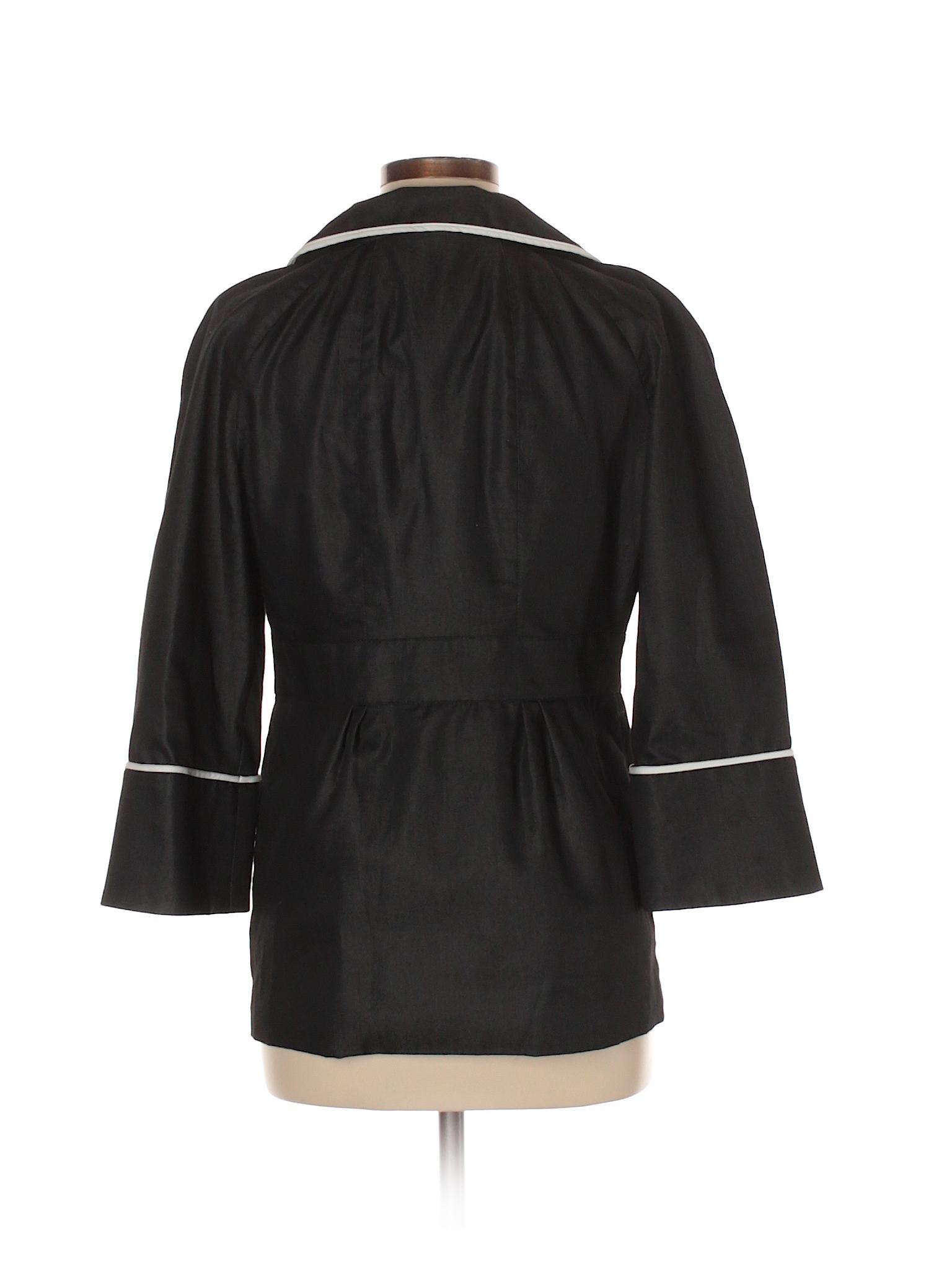 Jacket leisure Boutique leisure Boutique Kenar 1Y1ZI