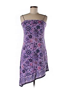 Younique Casual Dress Size L