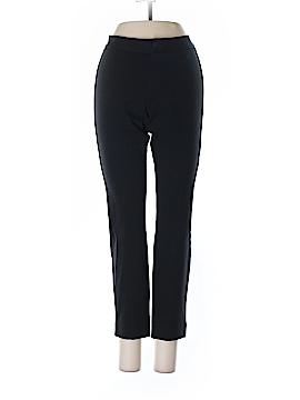 AYR Casual Pants 26 Waist