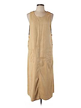 St. John's Bay Casual Dress Size 12