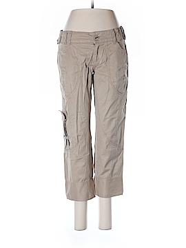Mexx Khakis Size 6