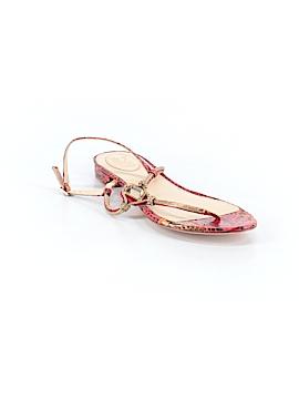 VC Signature Sandals Size 10
