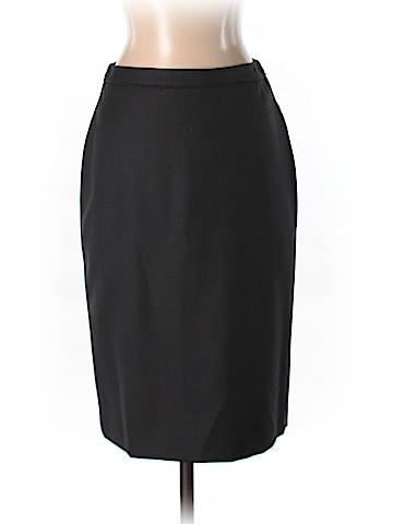 G2000 Wool Skirt Size 5