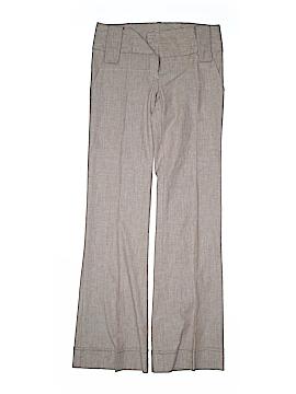 Charlotte Russe Dress Pants Size 3
