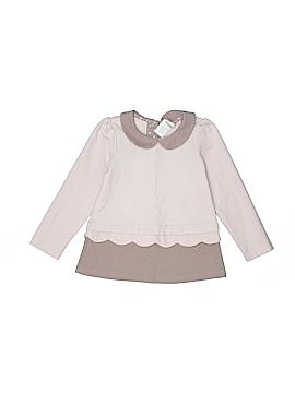 Marshalls Dress Size 4T