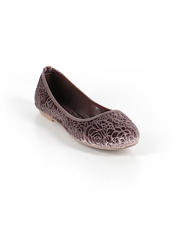 Mia Chica Flats Size 10