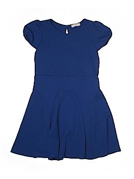 Soprano Dress Size Large kids  14