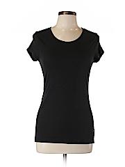 No Boundaries Women Short Sleeve T-Shirt Size 11 - 13